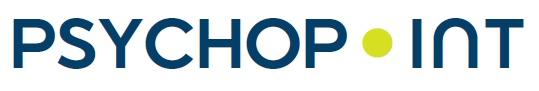 psychopoint_logo